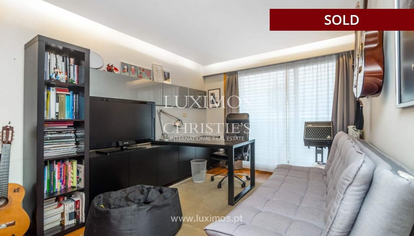 Venta de Ático de 3 dormitorios y con terraza, Maia, Porto, Portugal_94660