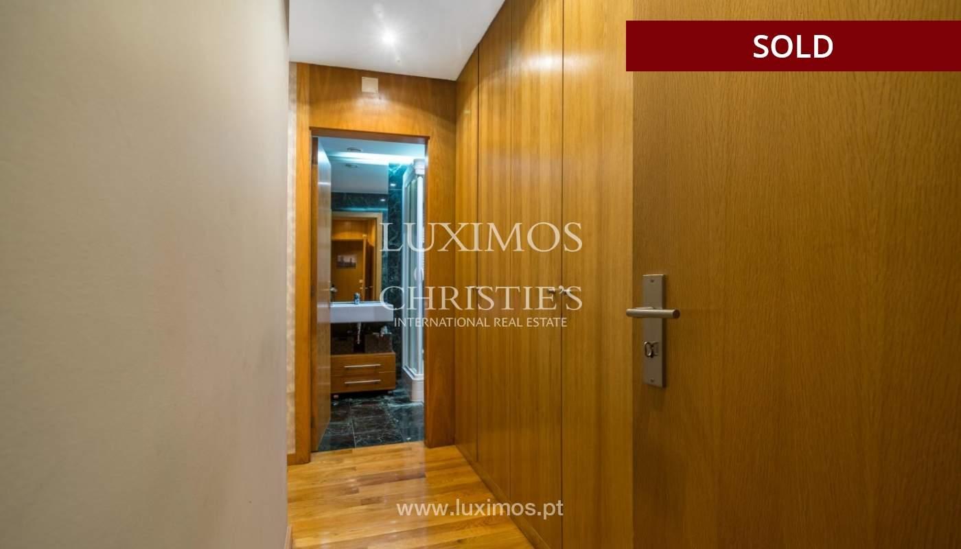 Venta de Ático de 3 dormitorios y con terraza, Maia, Porto, Portugal_94662