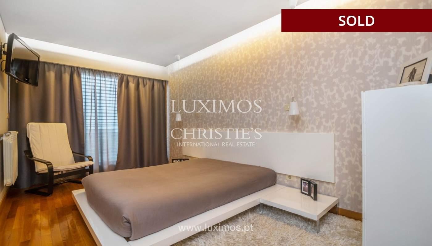 Venta de Ático de 3 dormitorios y con terraza, Maia, Porto, Portugal_94664