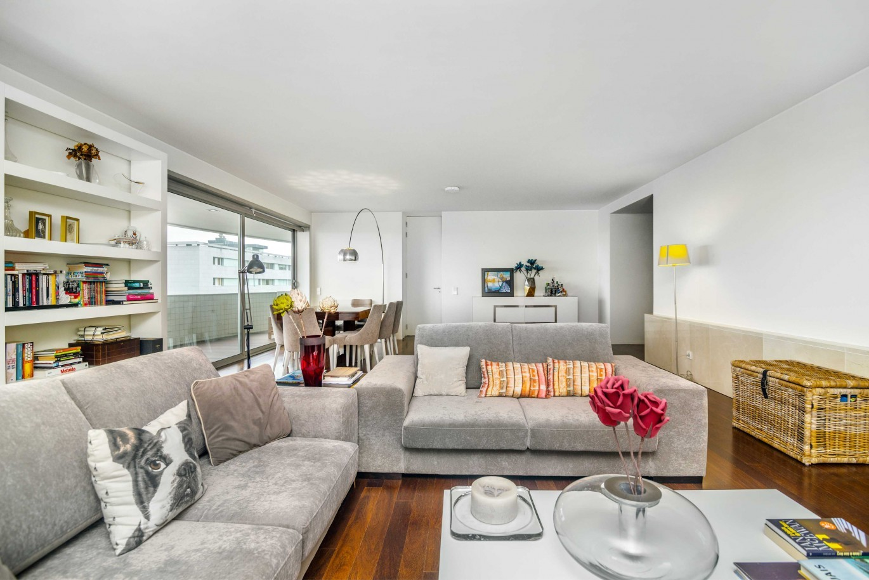 venda-de-apartamento-de-luxo-com-varanda-boavista-porto