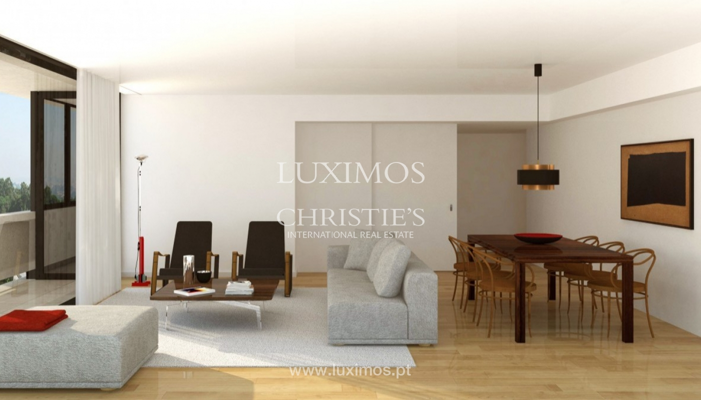 Verkauf Neue Wohnung, in der Unternehmen, V. N. Gaia, Porto, Portugal_95720