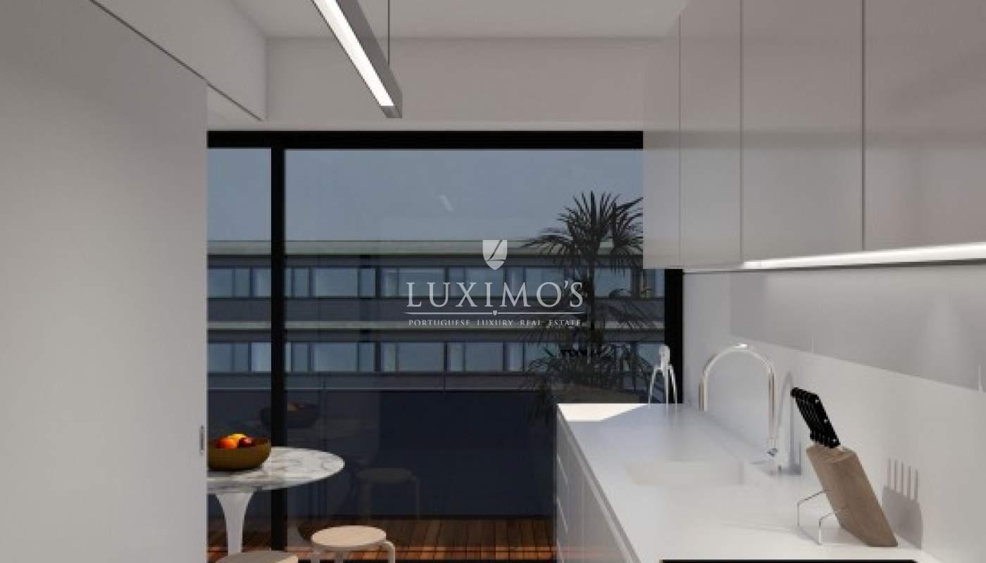 Appartement neuf, à vendre, à Vila Nova de Gaia, Porto, Portugal_95729