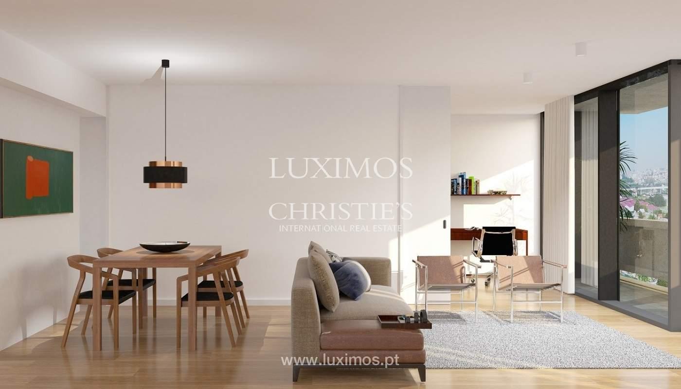 Sale of new apartment, in new development, V.N.Gaia, Porto, Portugal_95879
