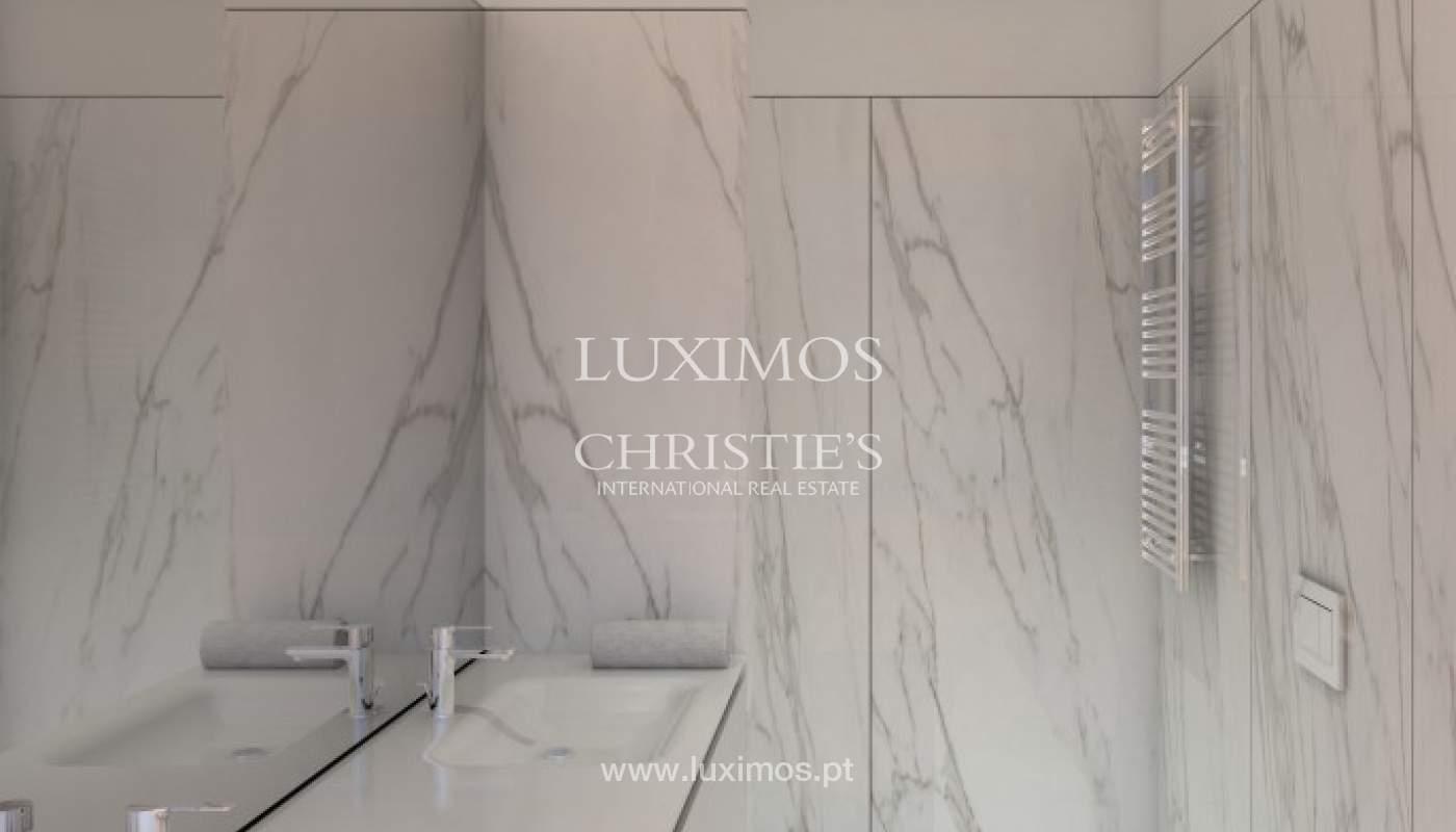 Sale of new apartment, in new development, V.N.Gaia, Porto, Portugal_95883