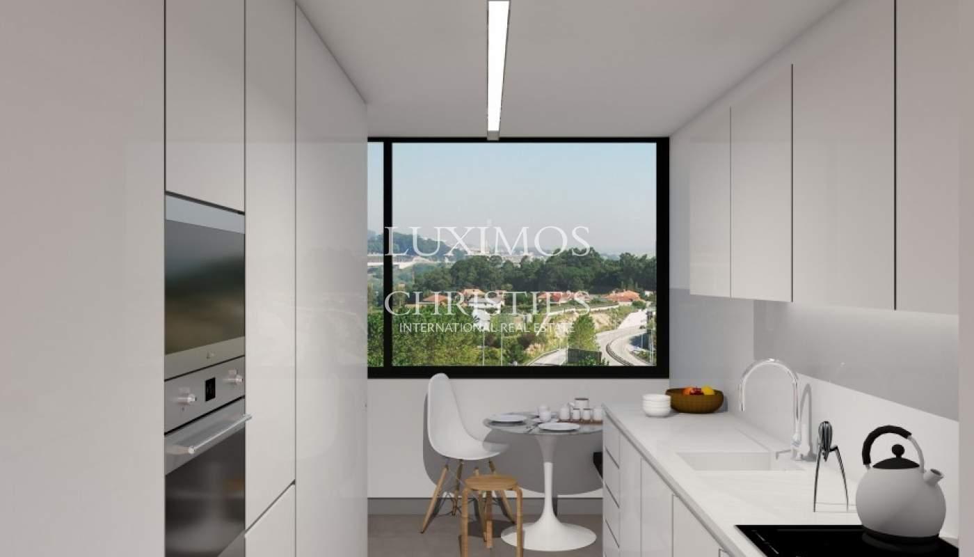 Appartement neuf, à vendre,V. N. Gaia, Porto, Portugal_95973