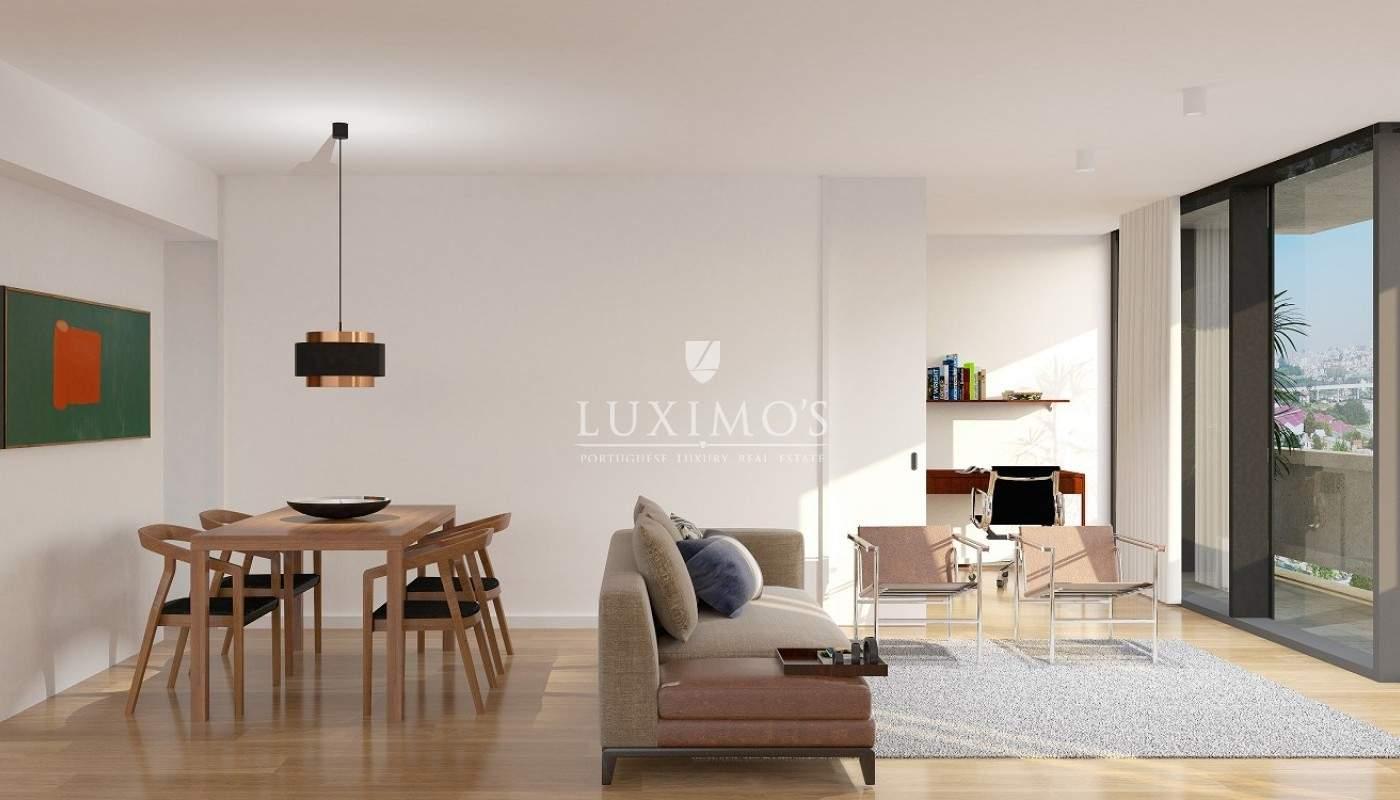 Venda de apartamento novo, em Vila Nova de Gaia, Porto, Portugal_96047