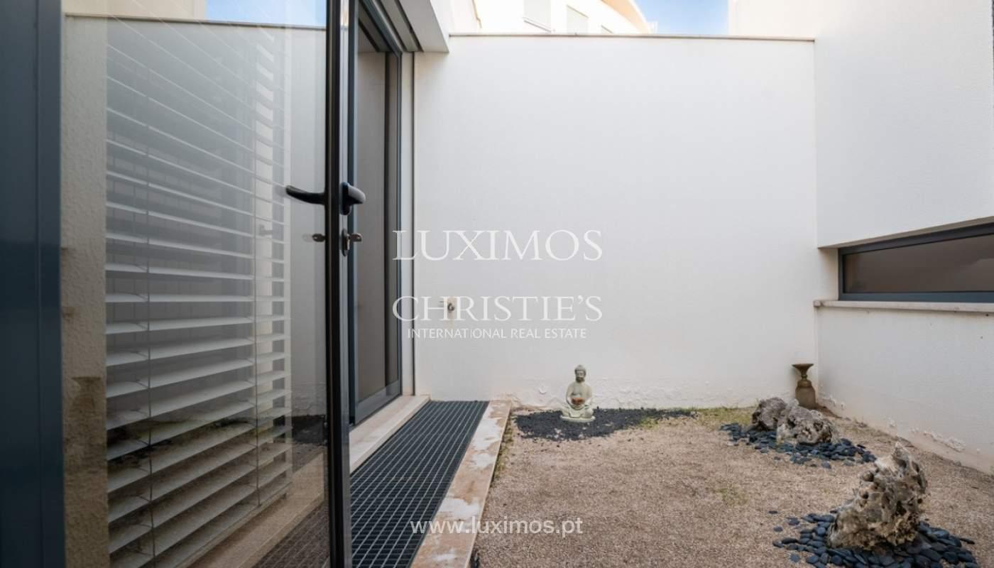 Sale of villa in the centre of Tavira, Algarve, Portugal_96211