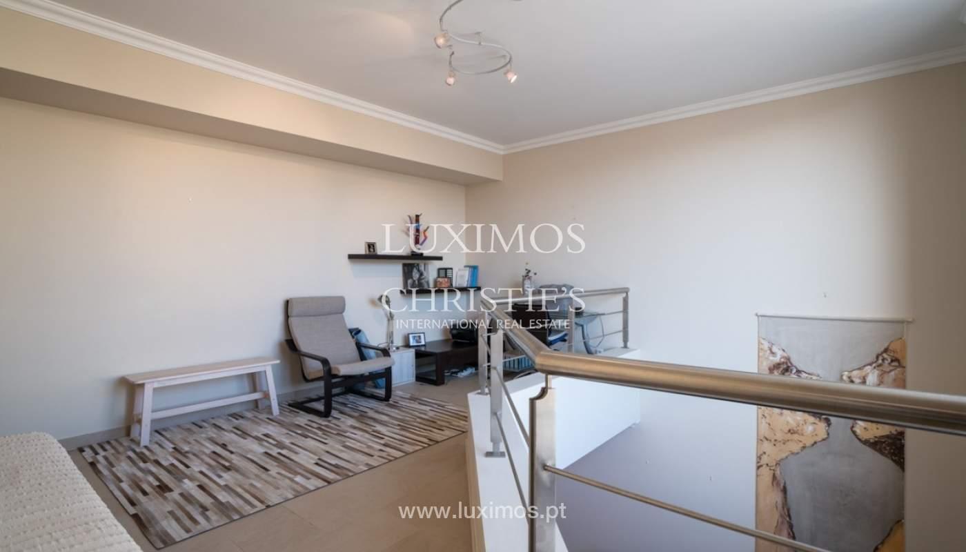 Sale of villa in the centre of Tavira, Algarve, Portugal_96213
