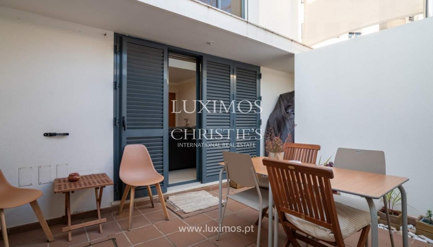 Sale of villa in the centre of Tavira, Algarve, Portugal_96217