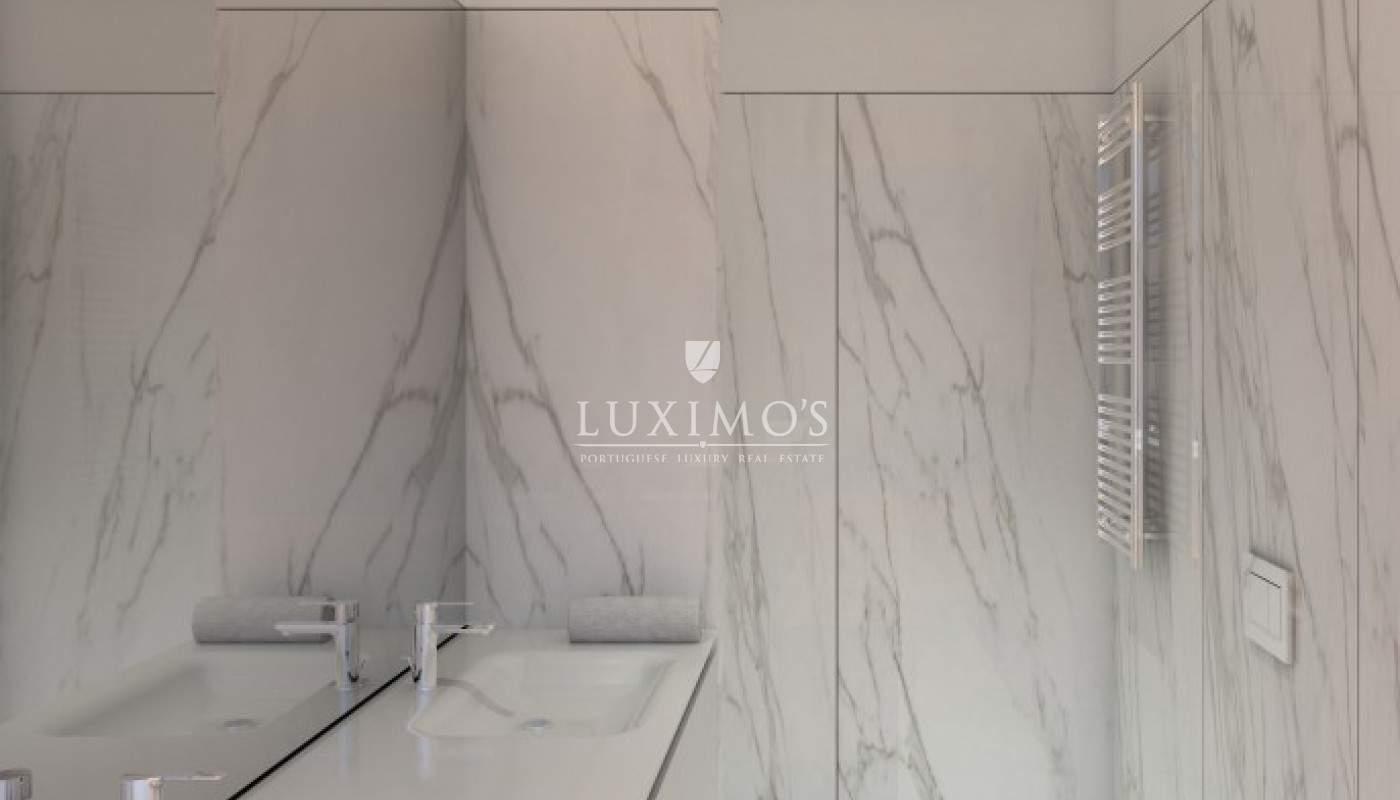 Venda de apartamento novo, em empreendimento, Vila Nova de Gaia, Porto_96240