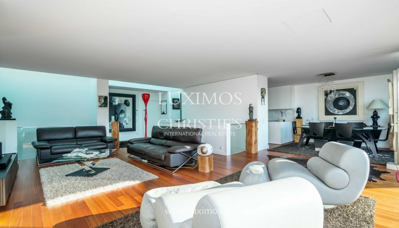 Luxus-villa mit pool in Golf-Resort, Santo Tirso (Porto)_96462