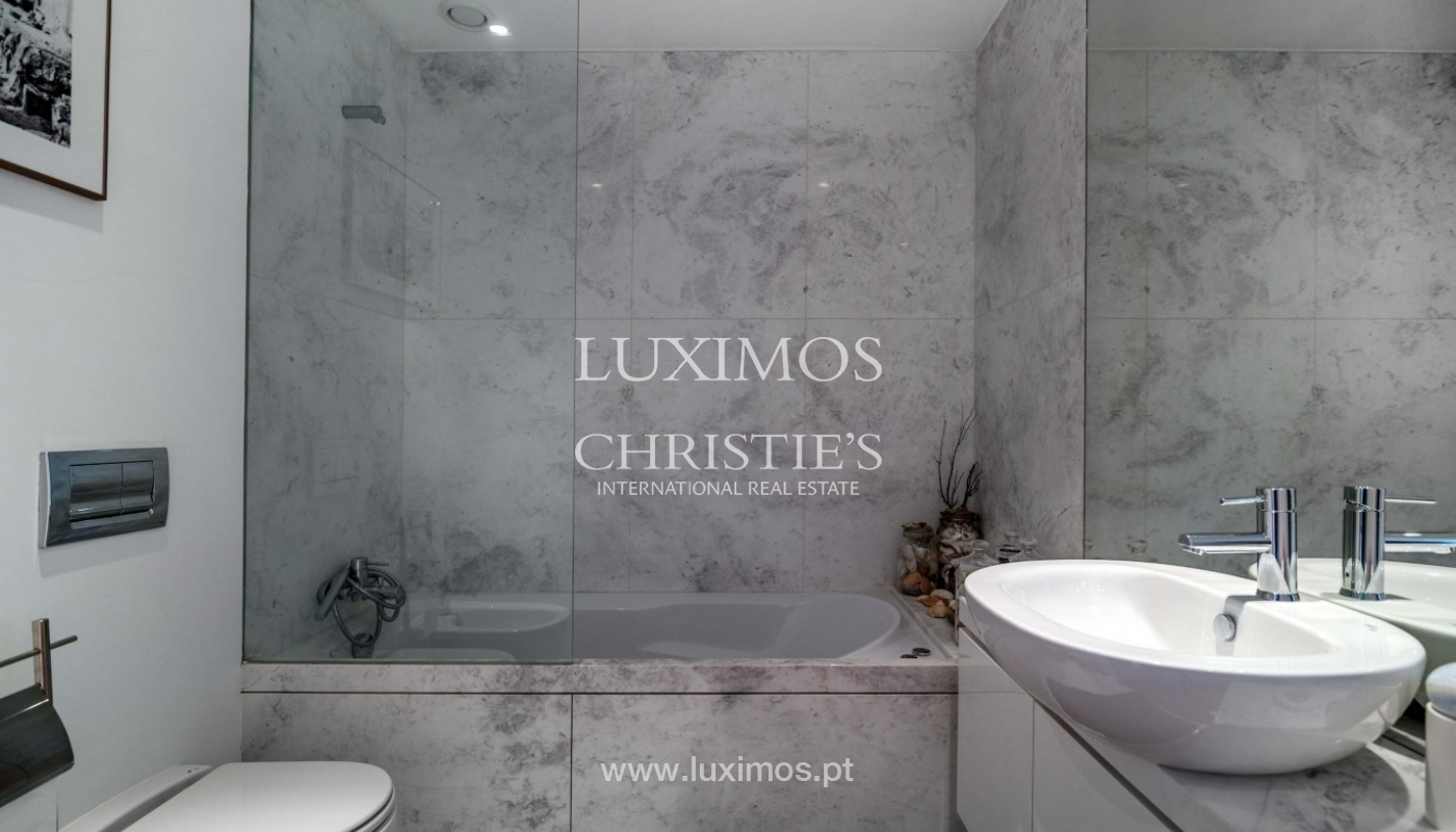 Luxus-villa mit pool in Golf-Resort, Santo Tirso (Porto)_96476