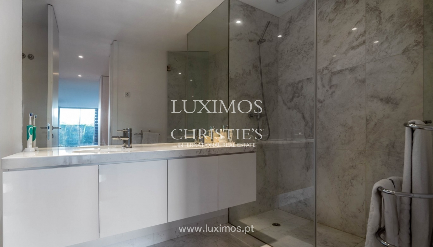 Luxus-villa mit pool in Golf-Resort, Santo Tirso (Porto)_96479