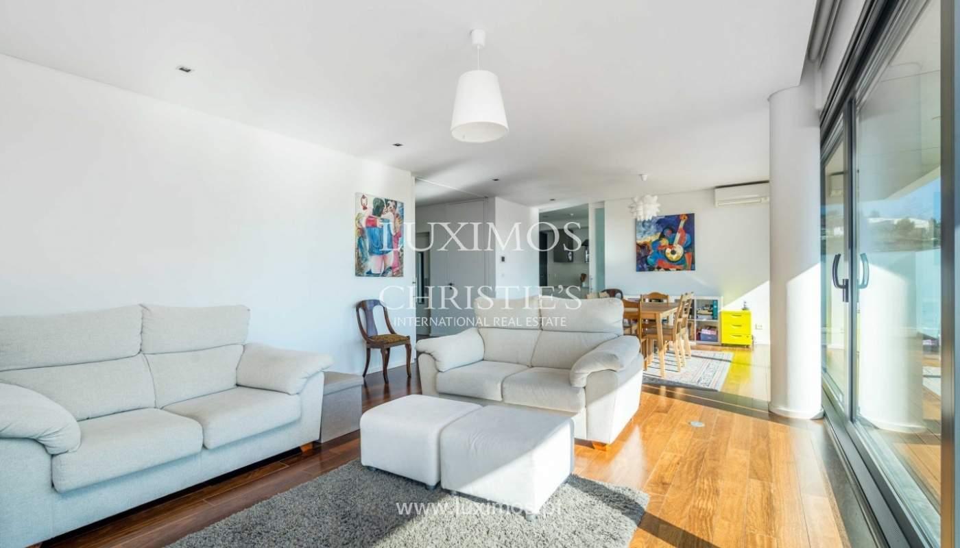 Verkauf von villa modern mit pool, Coimbra, Portugal_96554