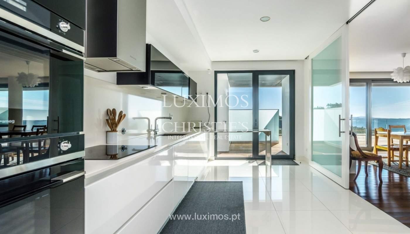 Verkauf von villa modern mit pool, Coimbra, Portugal_96557