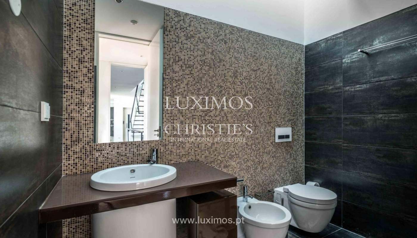 Verkauf von villa modern mit pool, Coimbra, Portugal_96561