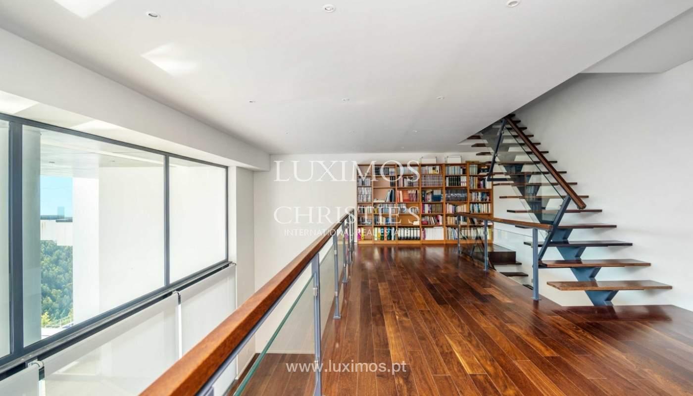 Verkauf von villa modern mit pool, Coimbra, Portugal_96563