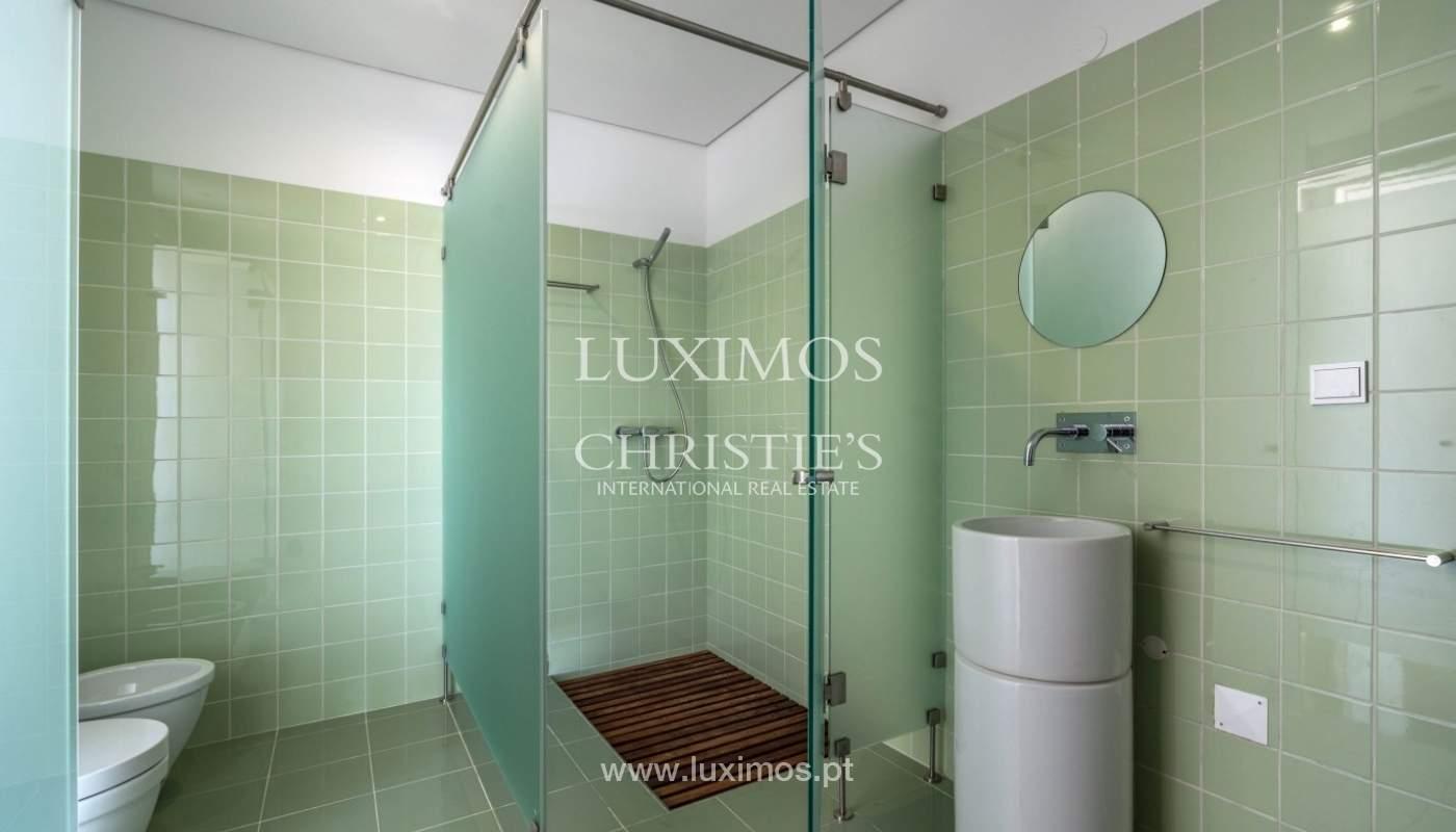 Verkauf von villa modern mit pool, Coimbra, Portugal_96566