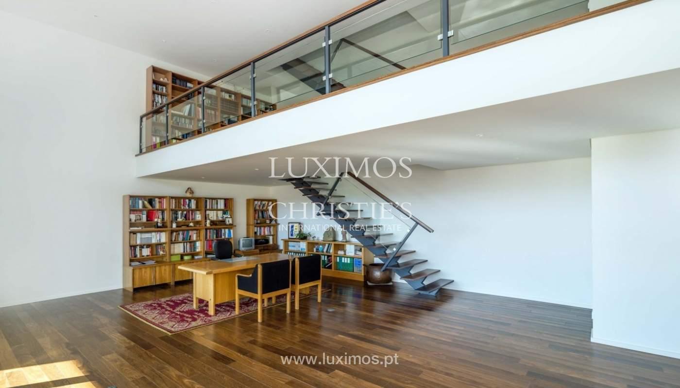 Verkauf von villa modern mit pool, Coimbra, Portugal_96570