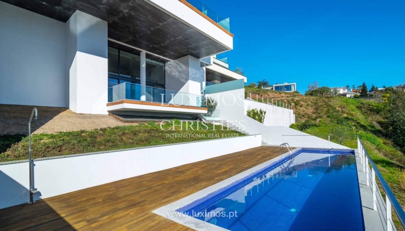 Verkauf von villa modern mit pool, Coimbra, Portugal_96572