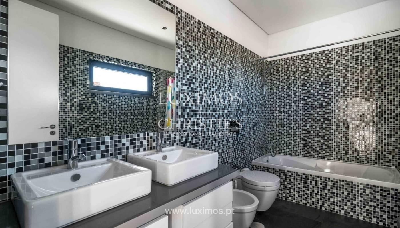 Verkauf von villa modern mit pool, Coimbra, Portugal_96575