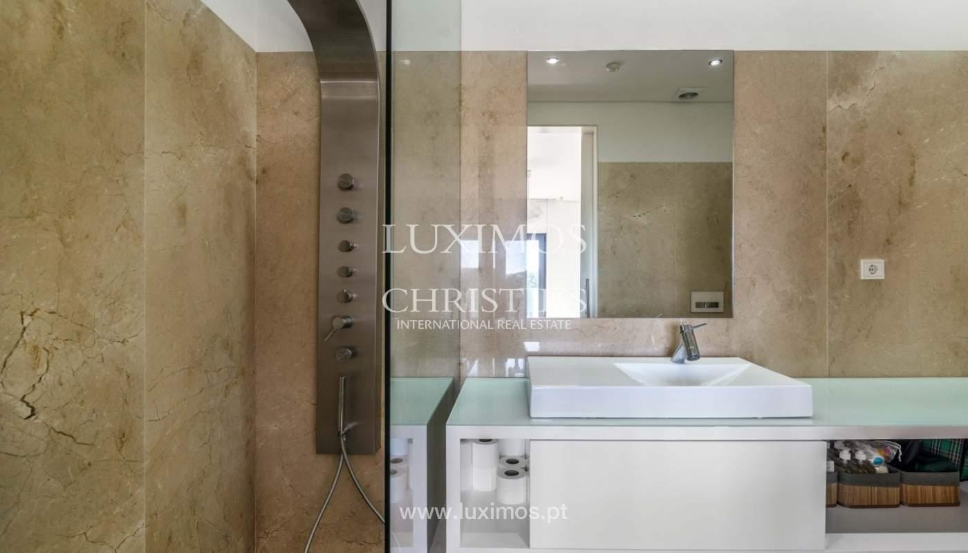 Verkauf von villa modern mit pool, Coimbra, Portugal_96579