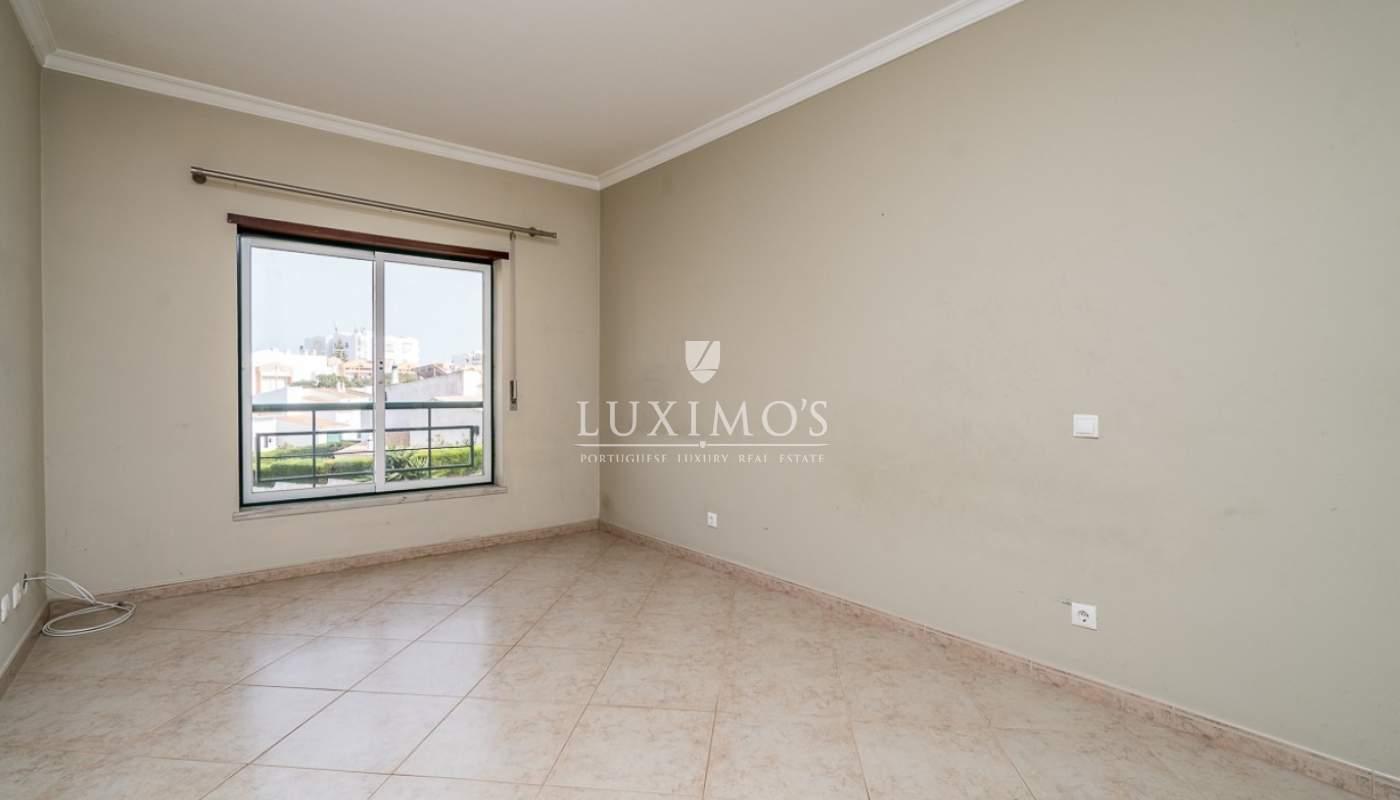 Venda de apartamento com terraço em Lagos, Algarve_97374