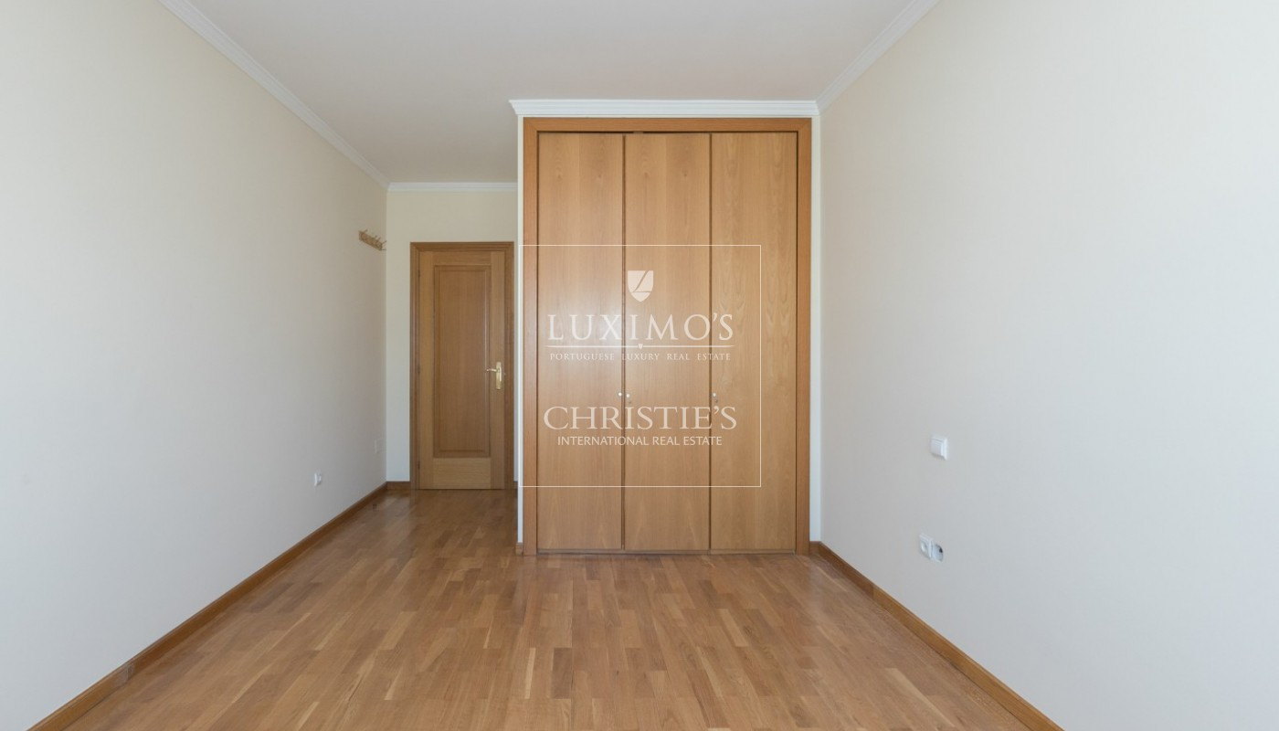 Sale of apartment in Porto city center, Portugal_97467