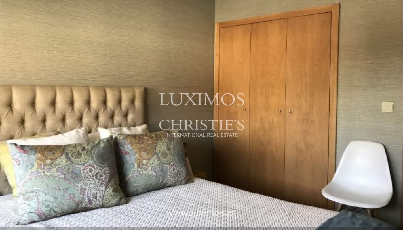 Appartement près de la plage à vendre à Porto, Portugal_97853