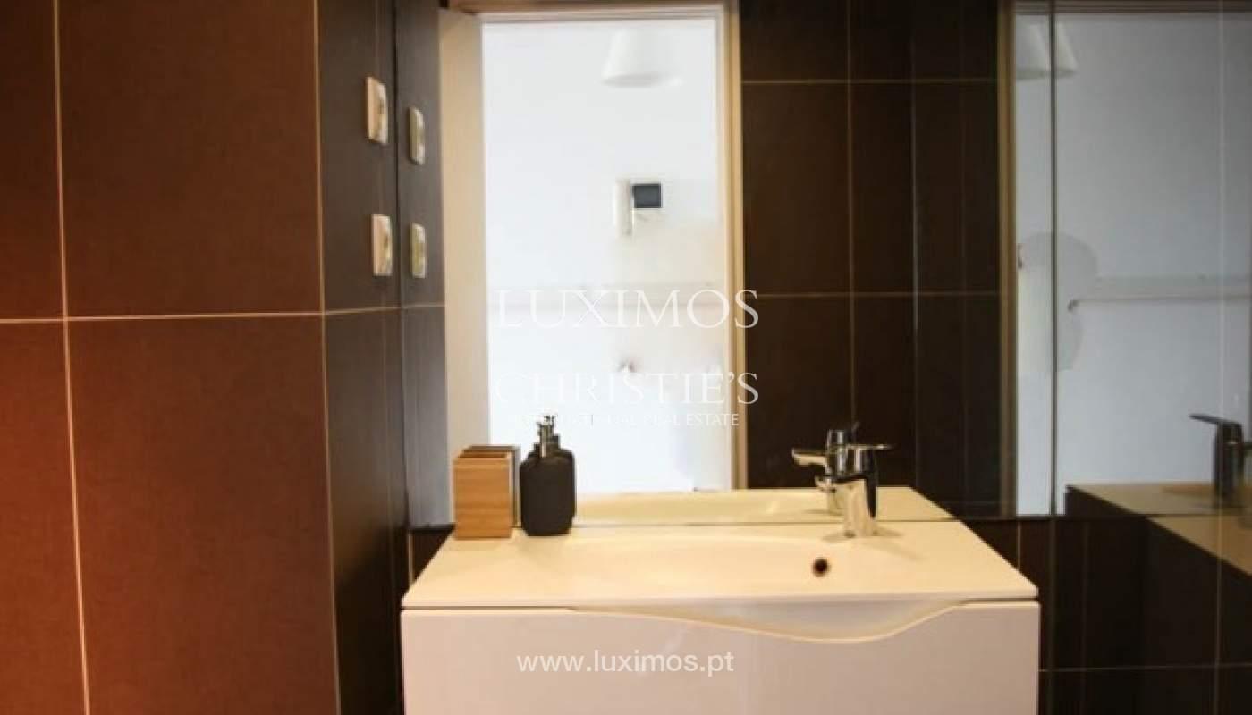 Appartement prés de la rivière à vendre Foz do Douro, Porto, Portugal_97865