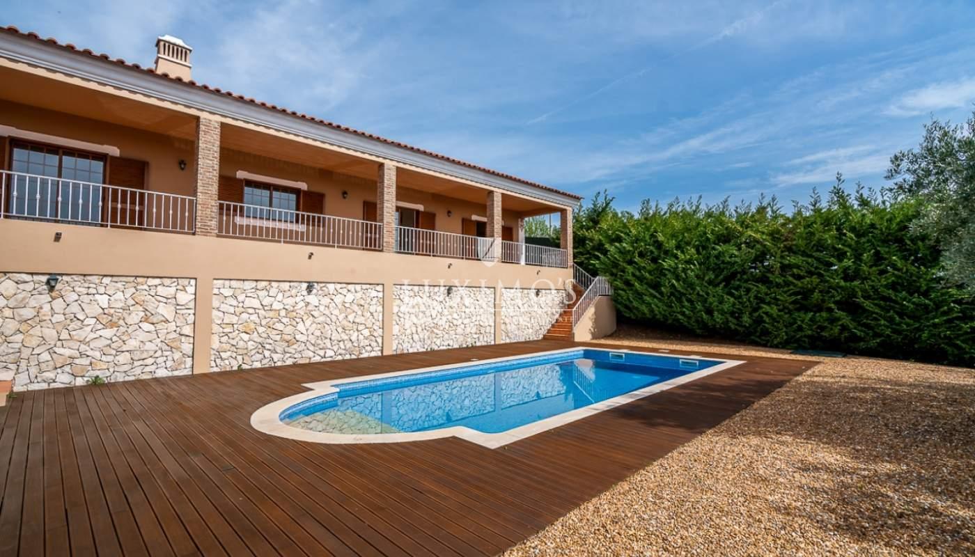 Verkauf von Haus in São Brás de Alportel, Algarve, Portugal_98122
