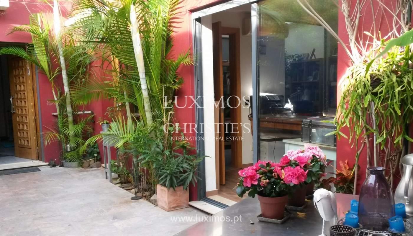 Villa à vendre avec piscine à Faro, Algarve, Portugal_98242