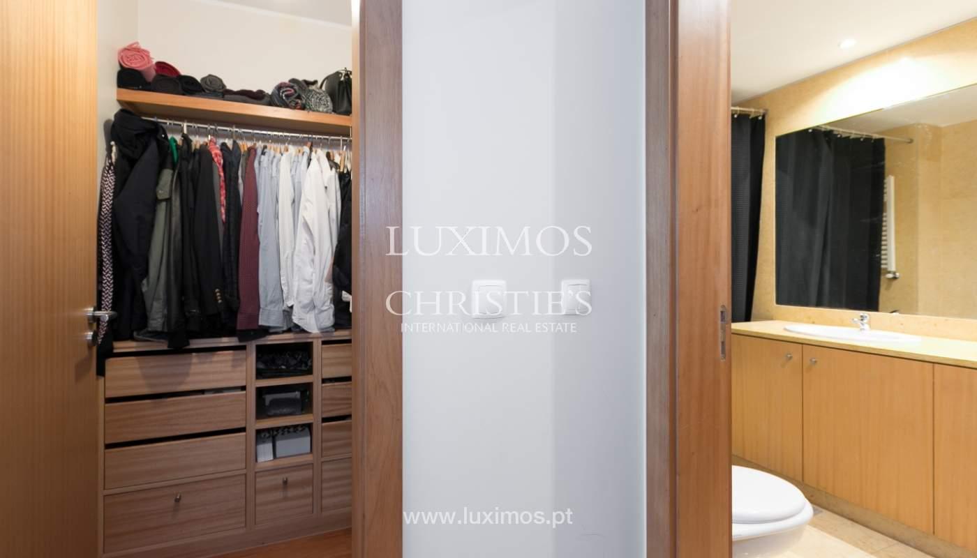 Appartement  à vendre avec vue sur la mer à Leça Palmeira, Portugal_98475