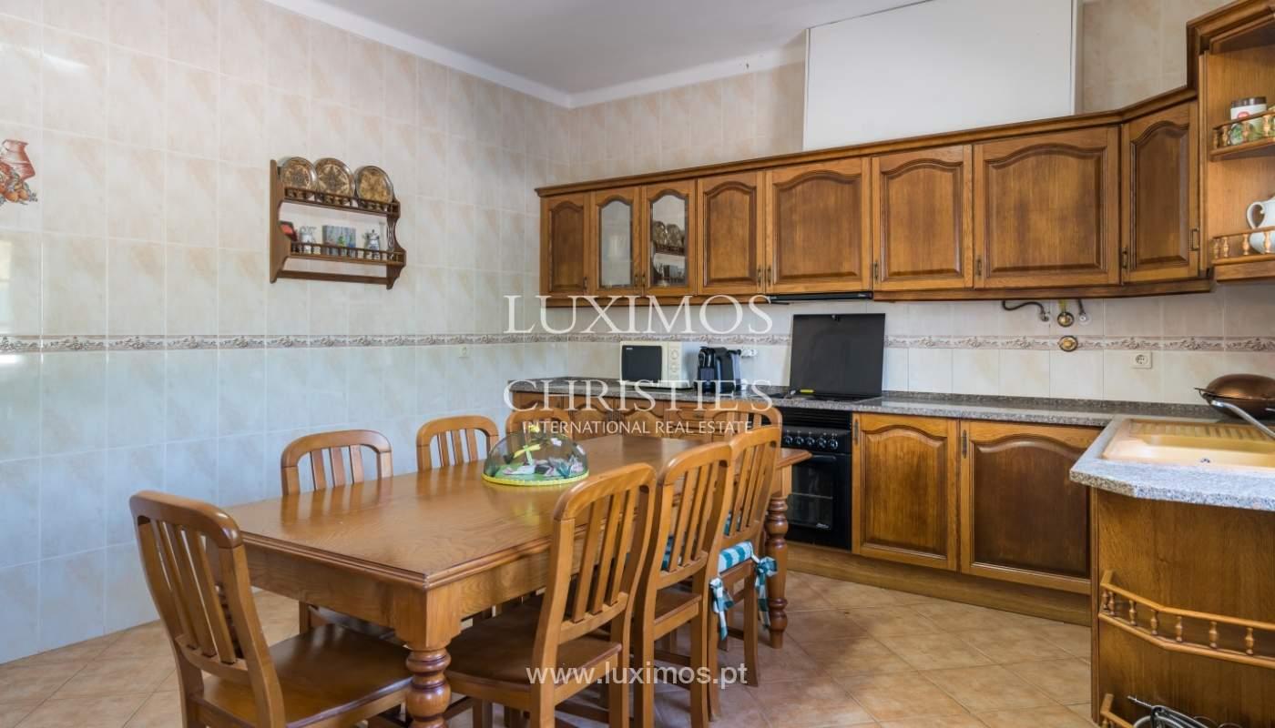 Verkauf Villa mit pool in Boliqueime, Loulé, Algarve, Portugal_98513
