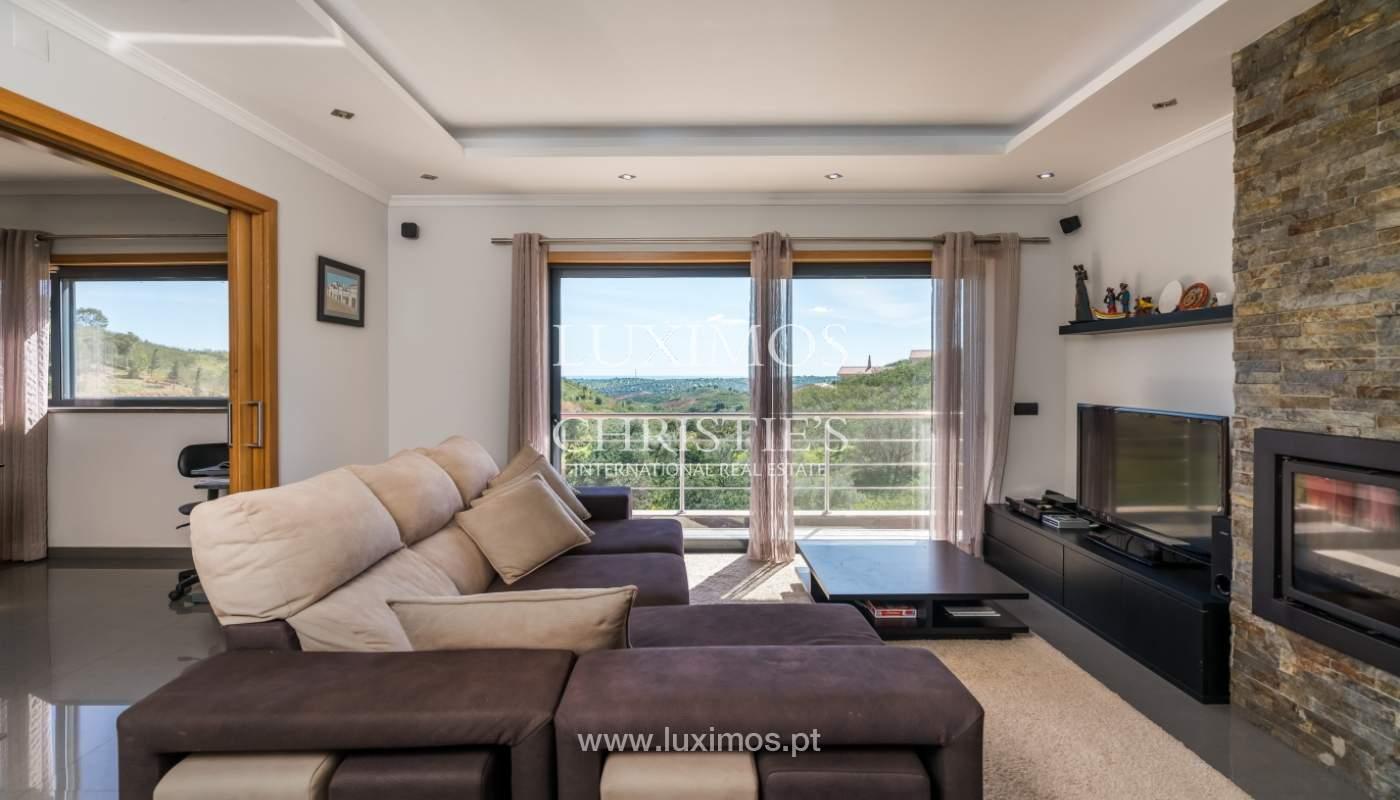 Moradia de luxo com piscina e vista mar em Tavira, Algarve_99045