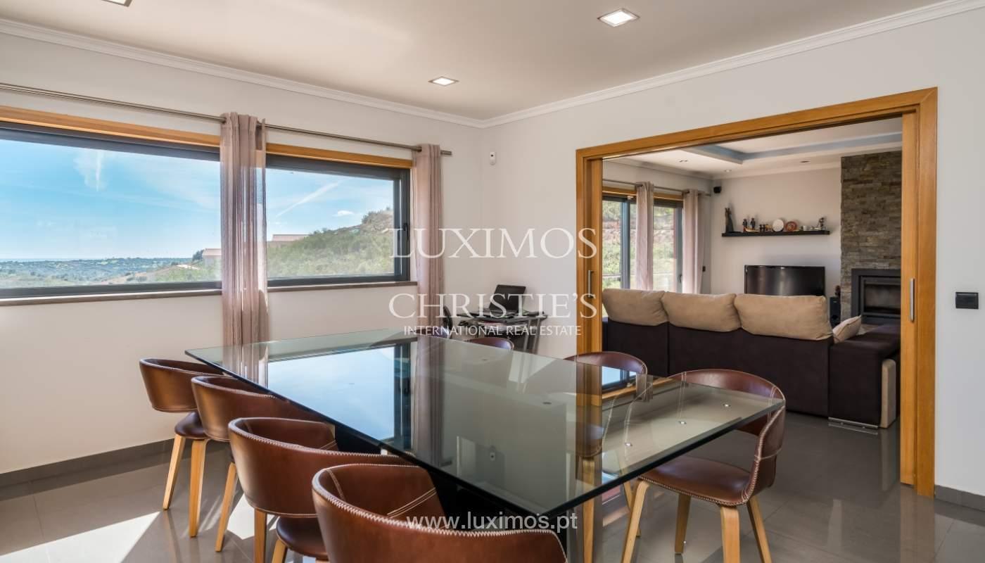 Moradia de luxo com piscina e vista mar em Tavira, Algarve_99048
