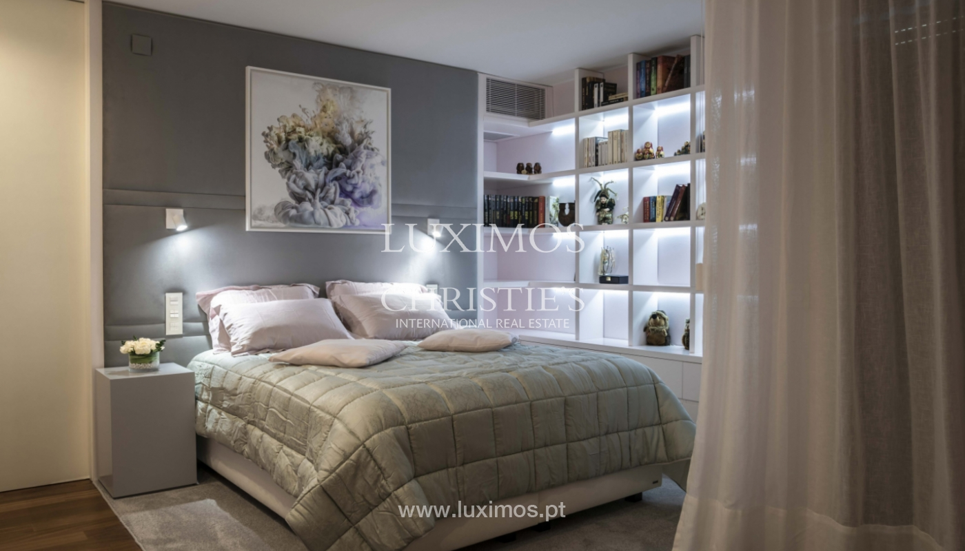 Sale of apartment as new, with river views, Porto, Portugal_99568