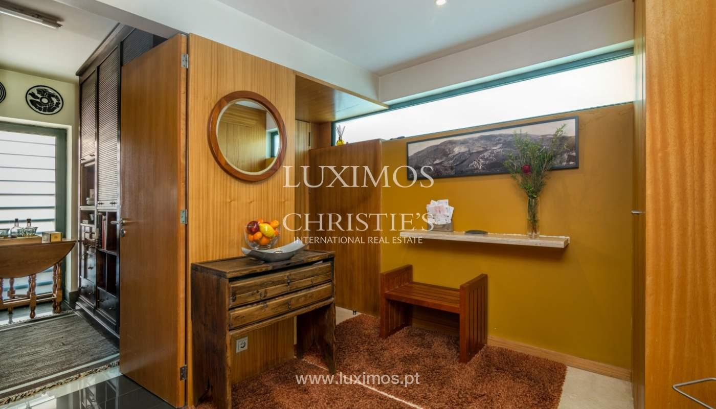 Für Verkauf villa nahe dem Strand, in Vila Nova de Gaia, Portugal_99588