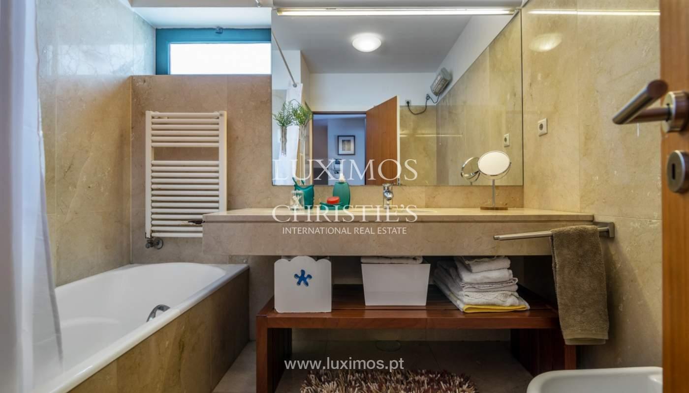 Für Verkauf villa nahe dem Strand, in Vila Nova de Gaia, Portugal_99596