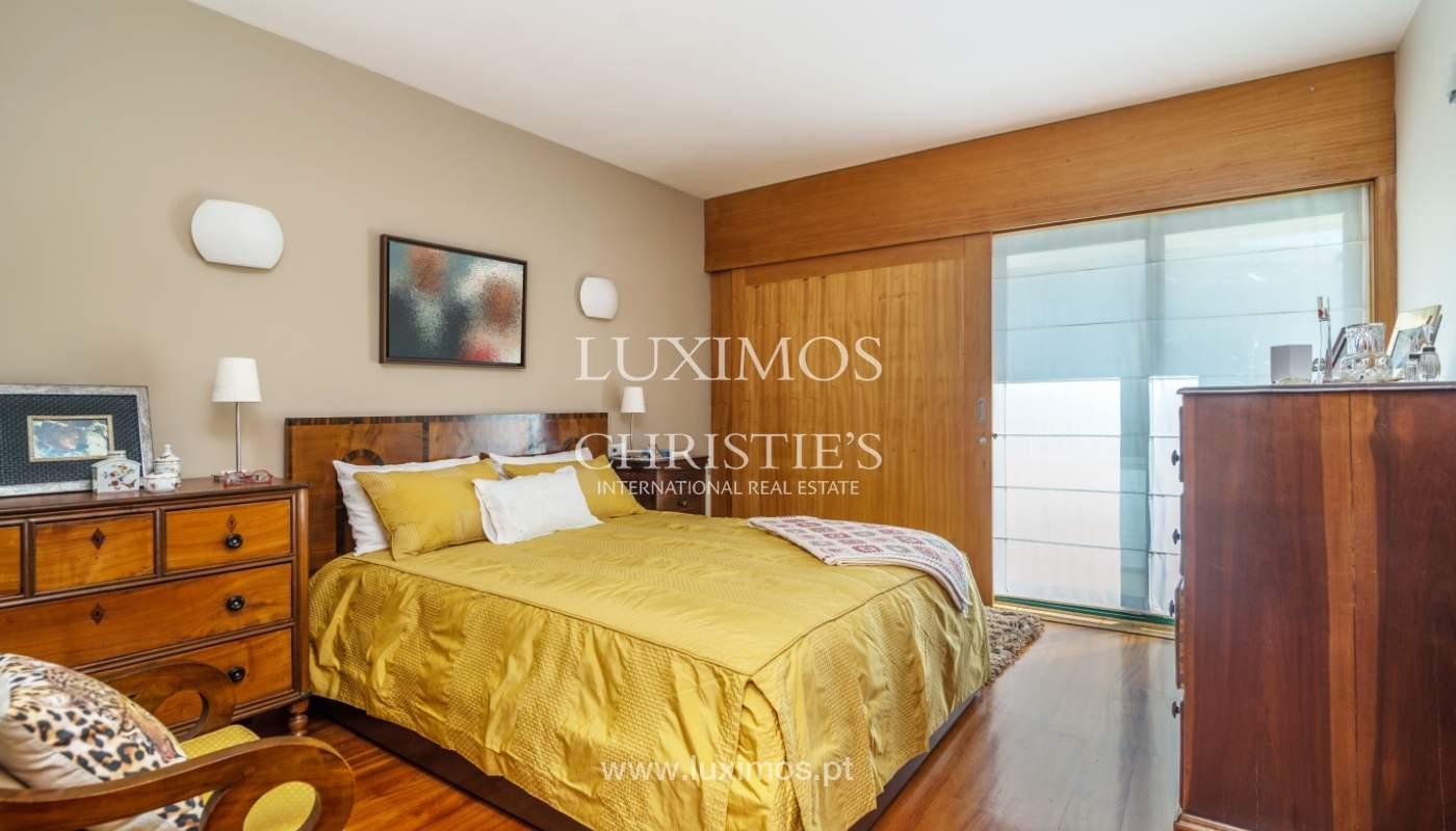 Für Verkauf villa nahe dem Strand, in Vila Nova de Gaia, Portugal_99597