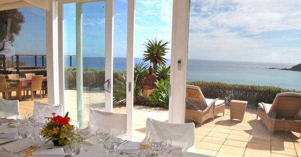The Algarve: is proximity to the sea important for everyone when buying a house?