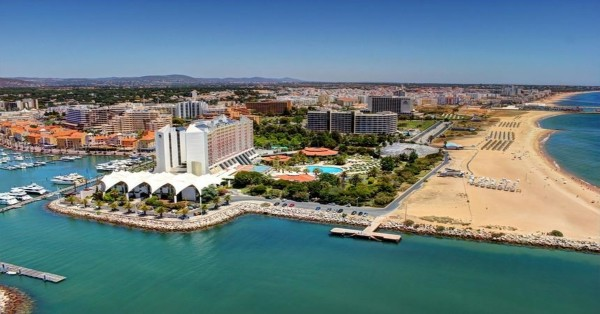 The best houses in the world for sale in Vilamoura, Algarve, Portugal