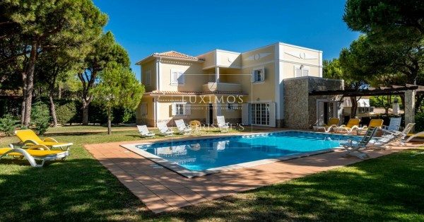 5 reasons why you really need to buy a house in the Algarve