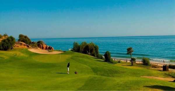 Vous aimez le golf? 5 stations de golf que vous ne pouvez pas manquer