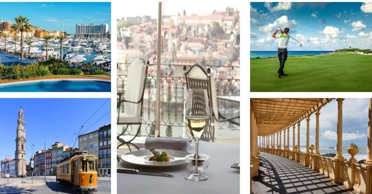 Clean & Safe is the new quality label for tourism in Portugal