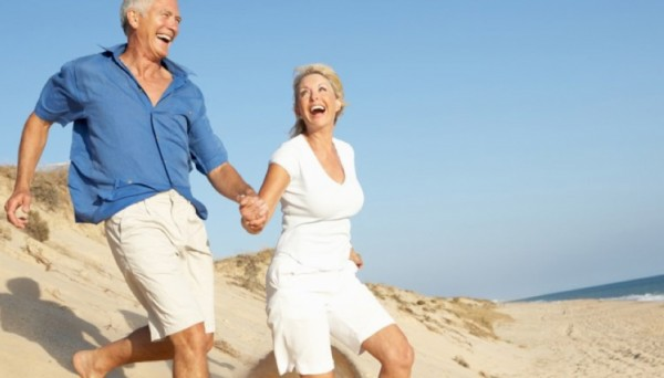 Portugal is one of the best countries in the world to enjoy retirement