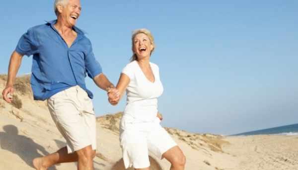 Portugal dans le Top 10 des meilleurs pays du monde pour profiter de la retraite