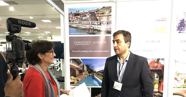 Investments in the real estate market in times of COVID-19