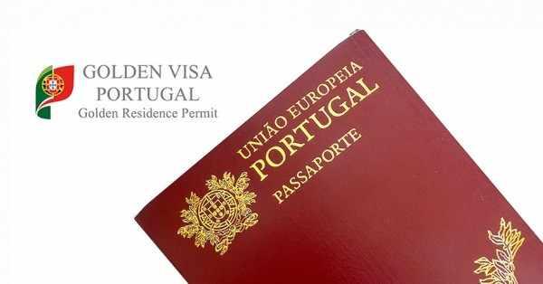 Golden Visa Portugal: 10 mois pour investir à Porto et en Algarve